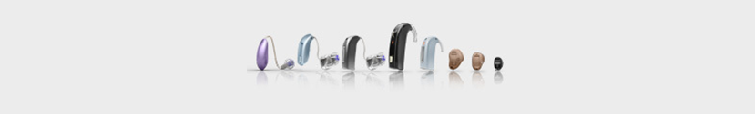TA-hearing-aid-styles-banner